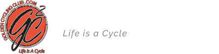 Golden Cycling Club