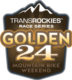 Golden_24_Logo