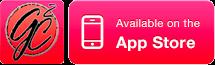 App-Store-Link