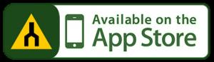 trailforks-app-app-store